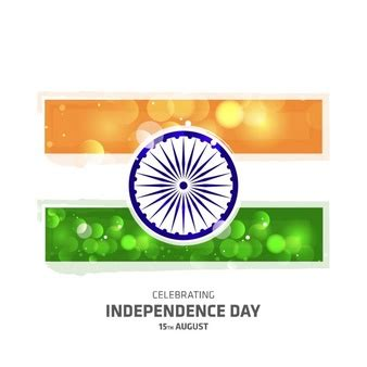 Essay writing indian independence